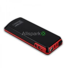 Best EP21 18000mAh 12V 600A Peak Emergency Portable Car Jump Starter Power Charger Outdoor Auto Jump Starter