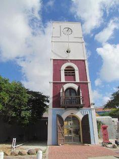 Fort Oranje, Oranjestad: See 28 reviews, articles, and 19 photos of Fort Oranje…