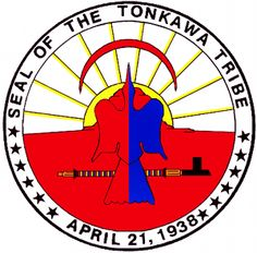 NativeNewsToday.com » » Tonkawa The Tonkawa are a Native American people indigenous to…