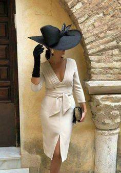 New Skirt Outfits Dressy Wedding 26 Ideas Elegant Dresses, Beautiful Dresses, Wedding Hats, Wedding Wear, Wedding Bridesmaids, Trendy Wedding, Mode Style, Fashion Outfits, Womens Fashion