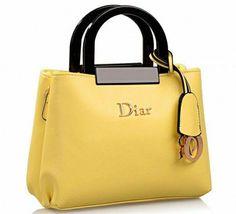Women's Bags, Shoulder Bags,Ryse Womens Fashionable Classic Retro Exquisite Temperament Handbag Shoulder Bag(Yellow) – Yellow – - Woman Accessories Cheap Purses, Cheap Handbags, Tote Handbags, Purses And Handbags, Ladies Handbags, Popular Handbags, Handbags Online, Celine Handbags, Travel Handbags