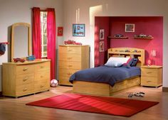 1000 images about deegan bedroom ideas on pinterest boy bedrooms coolest bedrooms and old boys - The year of the wonderful bedroom ...