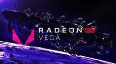 AMD al Computex con RX Vega e Ryzen X399 | Rumor https://www.sapereweb.it/amd-al-computex-con-rx-vega-e-ryzen-x399-rumor/          Il Computex di Taipei si avvicina, e AMD sembra essere pronta a un evento in grande stile che probabilmente vedrà il lancio delle schede grafiche Radeon RX Vega. Il debutto di Vega è ormai certo, ma a quanto pare l'azienda di Sunnyvale sarebbe pronta a sfidare Intel e la sua...