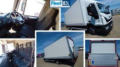 Fleetex Ltd (@fleetexltd) / Twitter Used Trucks, Sale Promotion, Leicester, Online Marketing, Tractors, Online Business, The Unit, Twitter