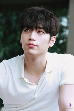Image discovered by lavenderly lavender. Find images and videos about kdrama, seo kang joon and 서강준 on We Heart It - the app to get lost in what you love. Seo Kang Jun, Seo Joon, Seo Kang Joon Wallpaper, Kim Myungsoo, Oppa Gangnam Style, Ahn Hyo Seop, Seung Hwan, Kim Young, Ahn Jae Hyun