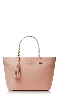 Someday Ill have a Tory Burch bag