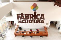 Música independente no estúdio da Fábrica Vila Nova Cachoeirinha