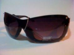 E3 Eyewear Fashionable Womans Sunglasses UV400 CE by E3 Eyewear. $4.99