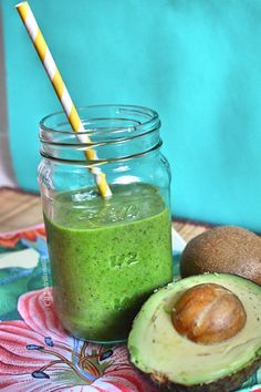 GLOW for NY Fashion Week & Beautifying Smoothie | C it Nutritionally