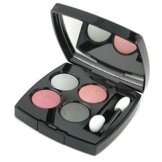 Chanel Garden Party eye shadow - love this stuff!!!
