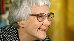 """Before I can live with other folks I've got to live with myself. The one thing that doesn't abide by majority rule is a person's conscience."" - Harper Lee"