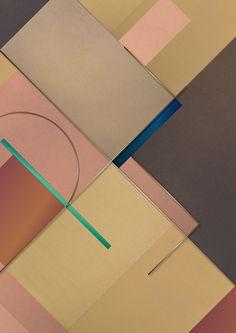 innovatives acryl esstisch - colico design | transparent, Esszimmer