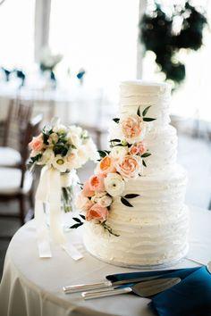 ideas wedding photography family bridal musings for 2019 Fantasy Wedding, Dream Wedding, Wedding Blog, Wedding Ideas, Wedding Cake Toppers, Wedding Cakes, Wedding Reception Layout, Destination Wedding, Wedding Planning