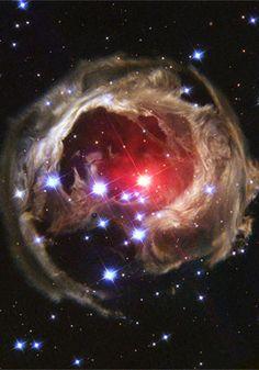 宇宙 - 写真 - ハッブルが写す宇宙 - ソンブレロ銀河 - ナショナルジオグラフィック 公式日本語サイト(ナショジオ)