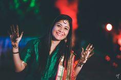 Nice click) Manish&Tejas Photography, Delhi  #weddingnet #wedding #india #indian #indianwedding #candidweddingphotography #weddingdresses #mehendi #ceremony #realwedding #lehenga #lehengacholi #choli #lehengawedding #lehengasaree #saree #bridalsaree #weddingsaree #indianweddingoutfits #outfits #backdrops #bridesmaids #prewedding #lovestory #photoshoot #photoset #details #sweet #cute #gorgeous #fabulous #jewels #rings #tikka #earrings #sets #lehnga