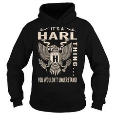 Its a HARL Thing You Wouldnt Understand - Last Name, Surname T-Shirt (Eagle) #name #tshirts #HARL #gift #ideas #Popular #Everything #Videos #Shop #Animals #pets #Architecture #Art #Cars #motorcycles #Celebrities #DIY #crafts #Design #Education #Entertainment #Food #drink #Gardening #Geek #Hair #beauty #Health #fitness #History #Holidays #events #Home decor #Humor #Illustrations #posters #Kids #parenting #Men #Outdoors #Photography #Products #Quotes #Science #nature #Sports #Tattoos…