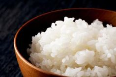 List of Foods to Eat With Kidney Failure