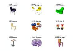 Corpus de chaises - Intellego.fr Applique, Basket, Map, Logos, Chairs, Logo, Baskets, Maps, Hamper