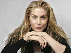 elizabeth mitchell - Bing Images