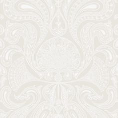 Malabar 95/7040 - Contemporary Restyled - Cole & Son