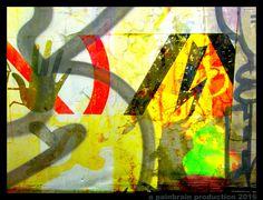 Multimedia Artist, Free Downloads, Artwork Design, Community Art, Glitch, Online Art, Cyber, Mixed Media, Abstract Art
