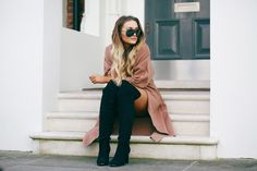 #WeAreReady with Boohoo... | That Pommie Girl