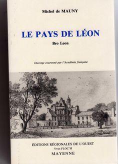 pays du Leon