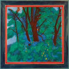 Image result for philip sutton paintings