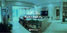 Você já conhece o Euro Park?  Em frente ao futuro Parque do Cerrado, o maior e mais moderno de Goiânia. A 20 metros do Shopping Lozandes O maior Mixed-use de Goiânia na região que mais cresce da cidade. Único com um parque interno e privativo, com mais de 7.000 m2 Projeto único com vários diferenciais Ecosustentáveis. Fale com um Personal Broker para maiores informações ou ligue para 62 4007 2717. #EuroPark #ParkLozandes #Oportunidade #ParqueDoCerrado #ParquePrivativo #Investimento…