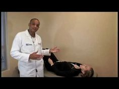 Total Shoulder Replacement Surgery & Rehab (NEW) - YouTube