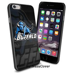 (Available for iPhone 4,4s,5,5s,6,6Plus) NCAA University sport Buffalo Bulls , Cool iPhone 4 5 or 6 Smartphone Case Cover Collector iPhone TPU Rubber Case Black [By Lucky9Cover] Lucky9Cover http://www.amazon.com/dp/B0173BEMCA/ref=cm_sw_r_pi_dp_as.lwb1BCXG4A