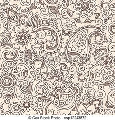 floral pattern - Google Search