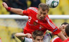 BEREZUTSKIY, Vasiliy   Defense   CSKA Moscow (RUS)   no twitter   Click on photo to view skills