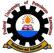 Important Notice To Federal University of Petroleum Resources Post-UTME Candidates http://ift.tt/2xZhbus