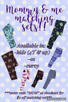 c94e29abaec44 13 Best My Lala Leggings! images   Leggings fashion, Cute Clothes ...