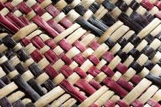 Find Woven Flax Close Traditional Maori Culture stock images in HD and millions of other royalty-free stock photos, illustrations and vectors in the Shutterstock collection. Maori Designs, Traditional Artwork, Maori Art, Travel Illustration, Art Supplies, Photo Editing, Royalty Free Stock Photos, Culture, Contemporary
