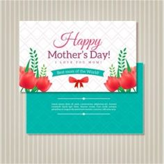 free vector happy mother day Letter Gift Card http://www.cgvector.com/free-vector-happy-mother-day-letter-gift-card/ #Anne, #Artistic, #Background, #Backgrounds, #Beautiful, #Birth, #Birthday, #Bloom, #Blossom, #Border, #Bouquet, #Bud, #Bunch, #Business, #Card, #Cards, #Carte, #Color, #Colours, #Con, #Concept, #Congratulations, #Das, #Day, #Days, #De, #Design, #Dia, #Dias, #Download, #Drawing, #Drawn, #Elegant, #Element, #Elements, #Fete, #Fingers, #Fiore, #Fleur, #Floral,