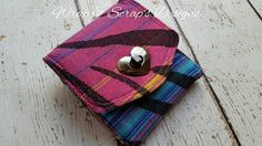 Hey, I found this really awesome Etsy listing at https://www.etsy.com/listing/240052939/woven-wrap-scrap-wallet-custom-mini