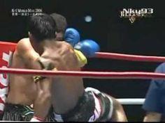 24451be710 66 melhores imagens de Luta MMA Muay thai.