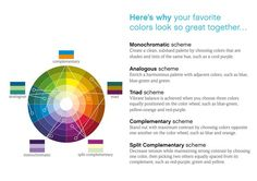 Basic color theory, Color theory encompasses a multitude of definitions, concepts and design applications. Description from autospecsinfo.com. I searched for this on bing.com/images