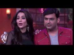 Kapil Sharma Special Diwali full episode 29th October