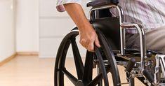 W 2018 roku wchodzą w życie niewielkie zmiany związane z ulgą rehabilitacyjną