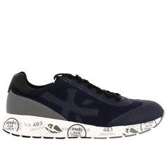 PREMIATA SNEAKERS SHOES MEN PREMIATA.  premiata  shoes   67e836186c1
