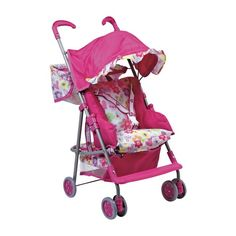 Toddler Toys, Baby Toys, Kids Toys, Pet Stroller, Baby Strollers, Umbrella Stroller, Doll Carrier, Baby Doll Accessories, Buy Buy Baby