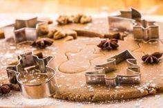 Lebkuchen Rezepte