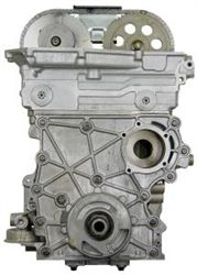 Chevy Trialblazer 4.2 engines are now in stock from 2002-2007