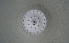 http://www.izolacje.com.pl/artykul/id1264,jak-mocowac-ocieplenie-na-ociepleniu-istniejacym-reminiscencje-pokonferencyjne