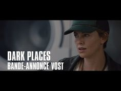 Writer of Gone Girl, Gillian Flynn, has a new film coming out- Dark Places. Watch the trailer here