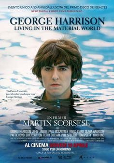 Scorsese-Harrison