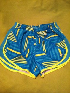 Nike Dri Fit Shorts | eBay